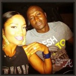 Rasheeda and Kirk Frost SFTA 3