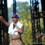 T.I. and Ludacris Music Midtown SFTA-13