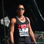 T.I. and Ludacris Music Midtown SFTA-22