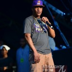 T.I. and Ludacris Music Midtown SFTA-5