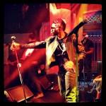 Usher Twitpics SFTA-10