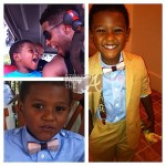 Usher Twitpics SFTA-4