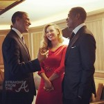 Jay-Z & Beyonce Host Presidential Fundraiser + President Obama Pays Beyonce The Ultimate Compliment… [PHOTOS]