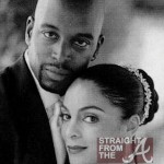 jasmine guy terrence duckett