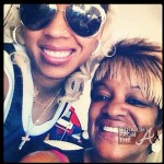 keyshia cole and frankie sfta-1