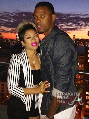 keyshia cole and booby sfta-7
