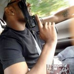 nick gordon bobbi kristina gun