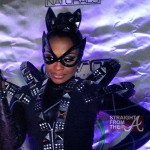 phaedra parks cat woman 1