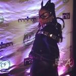 phaedra parks catwoman 2