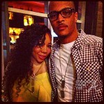 T.I. Celebrates 32nd Birthday! Special Message From Tiny… [PHOTOS]