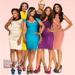 rhoa season 5 cast2