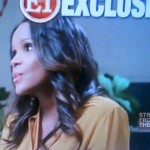 Tameka Raymond Talks Custody Battle On Entertainment Tonight… [SNEAK PEEK VIDEO]
