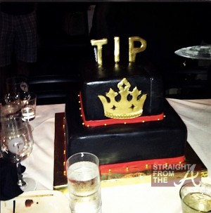 tip birthday cake 092512