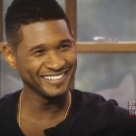 usher oprah next chapter sfta 1