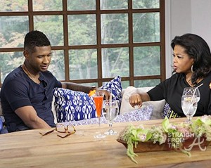 usher oprah next chapter sfta 3