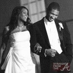 Her Words! Tameka Raymond Discusses Why Usher Called Off Their Wedding… [VIDEO]