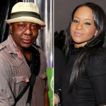 1329318735_bobby-brown-bobbi-kristina-467