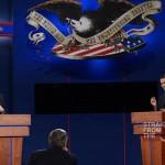 3rd Presidential Debate SFTA 3