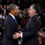 3rd Presidential Debate SFTA 6