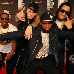 50-Cent-French-Montana-MGK-2012-BET-Hip-Hop-Awards