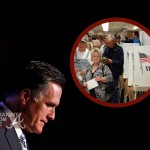 Did Romney Family Invest in Voting Machines To Increase Mitt's Chance Of Winning?
