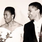 Barack & Michelle Obama Celebrate 20th Wedding Anniversary… [PHOTOS + VIDEO]