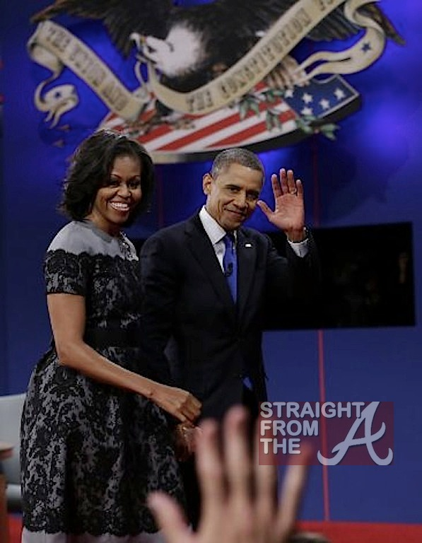 obama law school thesis Princeton releases michelle obama's senior thesis share michelle obama's thesis was released to the acceptance to a prestigious graduate school or a high.