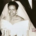 Barack Michelle Obama Anniversary SFTA-1