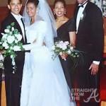 Barack Michelle Obama Anniversary SFTA-12