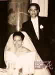 Barack Michelle Obama Anniversary SFTA-4