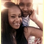 Bobbi Kristina Nick Gordon 13