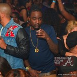 Wale - Drake Birthday 102012-15