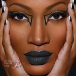Erica Dixon by Derek Blanks-2