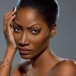 Erica Dixon by Derek Blanks-5