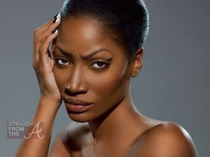 Erica Dixon by Derek Blanks-5