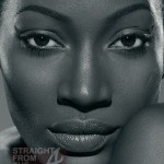 Erica Dixon by Derek Blanks-7