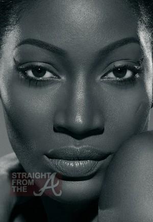 Erica Dixon by Derek Blanks-7