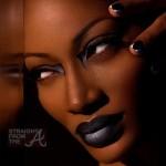 Erica Dixon by Derek Blanks-8