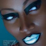 Erica Dixon by Derek Blanks-9