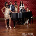 Houston On Our Own Promo Shots StraightFromTheA-1