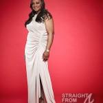 Houston On Our Own Promo Shots StraightFromTheA-5