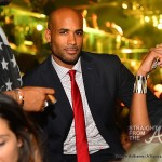 Boris Kodjoe - Kenny Burns Birthday Reign 102912-8