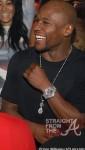 Lil Kim Floyd Mayweather-20