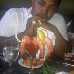 FREE AGAIN! Lil Scrappy Released From Jail & Free To Travel… [PHOTOS + VIDEO]