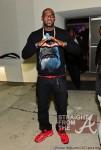 Lil Wayne LeBron DWade Bosh 100612-43
