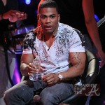 Newsflash! Nelly Detained After Cops Discover Heroin & Other Drugs on Tour Bus…