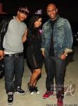 Nelly Ashanti Vanquish SFTA-2