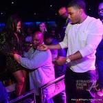 Nelly Ashanti Brian Keith Jones Bodyguard Reign