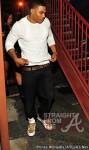 Nelly Ashanti Vanquish SFTA-69