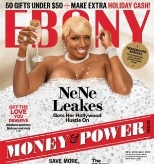 Nene-Leakes-Ebony-Magazine-2012